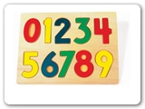 Nr. katalogowy: 7114 Wymiary: 32x22 cm